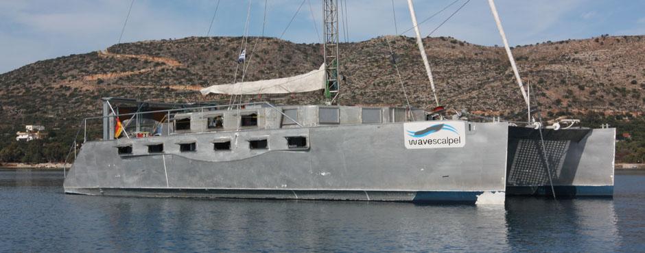 slide1-sailing